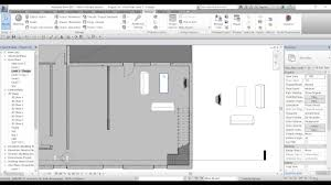 autodesk revit 2016 creating alternative designs using design
