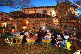 christmas homes decorated antioch tour of homes decked out for christmas is dec 10