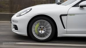 Porsche Panamera S E Hybrid - 2015 porsche panamera s e hybrid hd wallpapers autoevolution