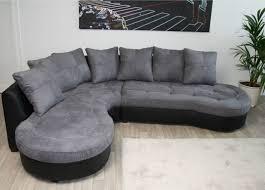 canapé le moins cher magnifique canapé pas cher liée à canapé d angle jeanne canapé pas
