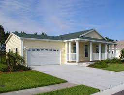 Skyline Manufactured Homes Floor Plans 14 Best Modular Homes Images On Pinterest Modular Homes Floor