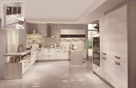 Nobilia Traditional U2013 Dirragh Kitchens And Interiors