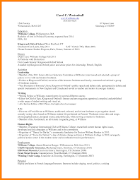 college grad resume format college resume format resume format and resume maker college resume format resume format examples for college students curriculum vitae regarding resume format samples resume