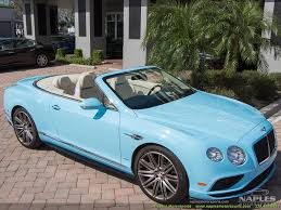 bentley sports car 2016 2016 bentley continental gt gtc v8 s
