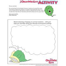 free activity sheets for kids printable kids worksheets u0026 pages