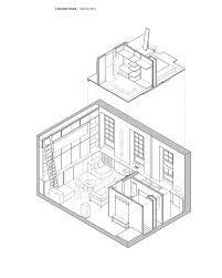 loft bedroom layout interior design ideas
