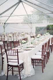 table overlays for wedding reception lace wedding elegant lace reception table linens 2047455 weddbook