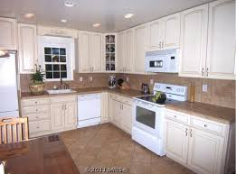 Kitchen Off White Cabinets 11 Best Giallo Vicenza On White To Off White Cabinets Images On