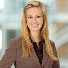 Fresenius Bad Homburg Julia Hett Manager Corporate Human Resources