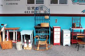 catalogs with home decor home decor amazing farmers home furniture farmers home