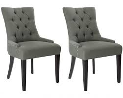 accent chairs for living room clearance side chair living room chair funky accent chairs blue green accent