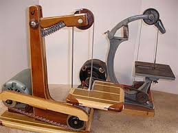 wood tools valley tools woodworking newsletter