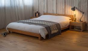 Solid Ash Bedroom Furniture by Ash Solid Wood Bed Ash Solid Wood Bed Suppliers And Manufacturers