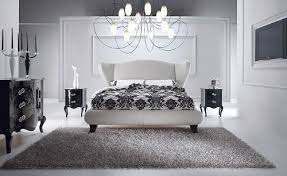 modern bedroom decorating ideas how to make your bedroom modern decorating idea home