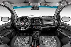 fiat toro fiat amazing 2016 fiat toro interior fiat toro interior launched