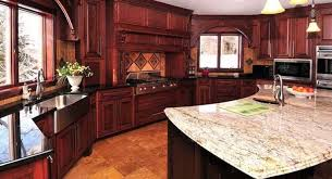 what is the newest trend in kitchen countertops trends for kitchen countertops and other upgrades for 2019