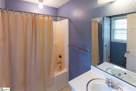 Shower Curtain Ideas For Small Bathrooms Home Accessories Exciting Red Shower Curtains With Bathroom