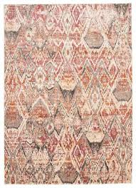 Red Patterned Rug Rugs From 1000 To 2500 Rugs Under 2500 Rugs 1000 2500