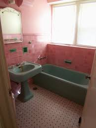 Rustic Star Bathroom Decor Red Star Bathroom Decor Photogiraffe Me