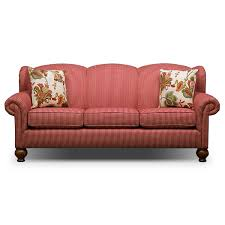 charlotte home decor charlotte sofa value city furniture by factory outlet arafen