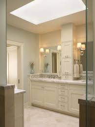 Master Bathroom Images by 18 Best Sherwin William U0027s Top Bathroom Paint Colors Images On