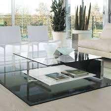 coffee table awesome solid wood coffee table glass top coffee