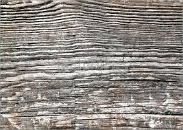weathered wood weathered wood weathered wood wall frames simplir me