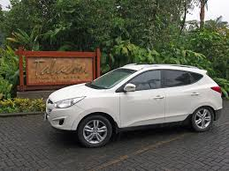 hyundai tucson 2014 weekends taking tucson to costa rica exhausted ca