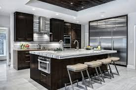 Custom Kitchen Cabinets San Antonio Our Projects Gallery Cabinetry Designs Custom Kitchens Custom