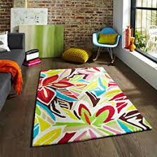 Large Inexpensive Rugs Cheap Rugs Large Rugs Uk Wide Delivery Burts