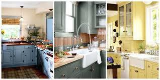 best color to paint inside kitchen cabinets savae org