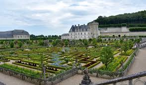 chateaux and wine around villandry 7 castles you must see in