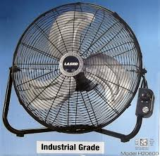 20 high velocity floor fan nice ideas commercial floor fans 3 speed high velocity floor fan