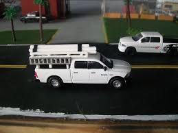dodge ram toys 1 64 greenlight dodge ram work truck custom dodge rams diecast