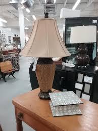 100 furniture stores kitchener united furniture warehouse