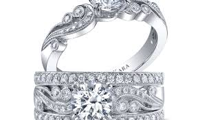 vintage style engagement rings engagement rings exceptional most beautiful engagement rings 10