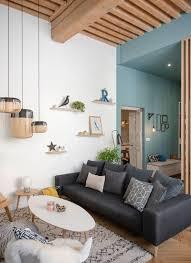 décoration intérieure salon deco interieure salon on decoration d interieur moderne 25 best