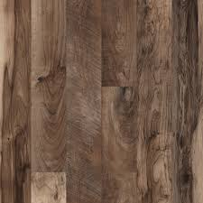Weathered Laminate Flooring Mannington Laminate Custom Home Interiors