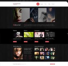 website templates for ucoz free photo templates free photography templates free art templates