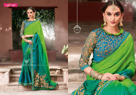 fashid wholesale suvarna by mintorsi 4001 to 4011 series