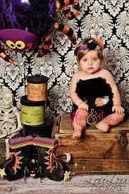 42 Best Halloween Campaigns Images On Pinterest Bacardi Liquor