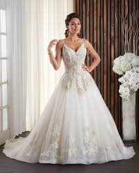 product name 722 wedding dresses bonny bridal