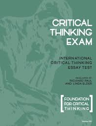 Nursing students critical thinking skills   durdgereport    web     SlideShare     critical thinking in general and within the profession of nursing in particular  however  nursing is a science and as such may be more accurately tested