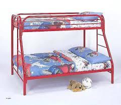 Futon Bunk Bed Sale Futon Sales Bunk Bed Sales With Mattresses Inspirational Futon