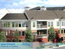 1 bedroom apartments for rent in raleigh nc weekly apartment rentals raleigh nc apartments 1 6590 info