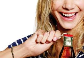 rinsing hair with coke coco cola for hair how to rinse your hair with cola