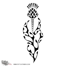 best 25 spear meaning ideas on pinterest female meaning female