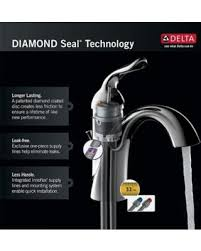 delta classic kitchen faucet don t miss this deal delta 400 ww dst classic kitchen faucet with