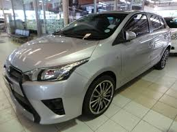 lexus thailand used cars for sale in pattaya pattayacar4sale com