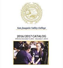 sjvc visalia rn program sjvc s college catalog for cus program info